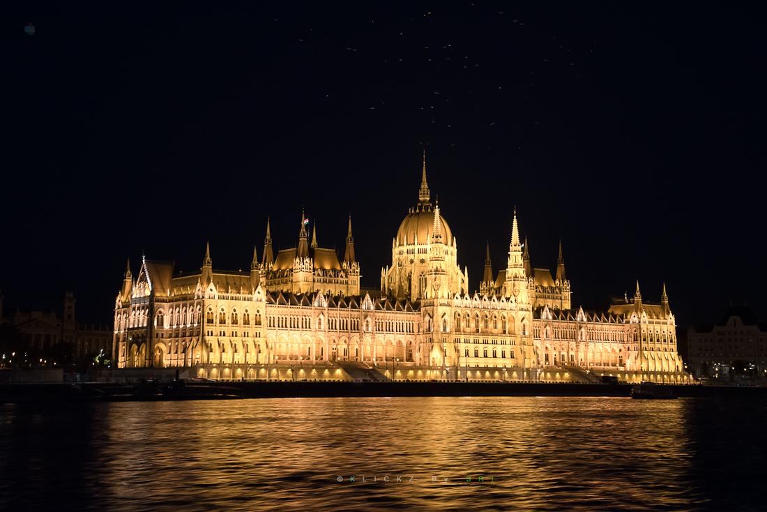 Budapest2015_5085