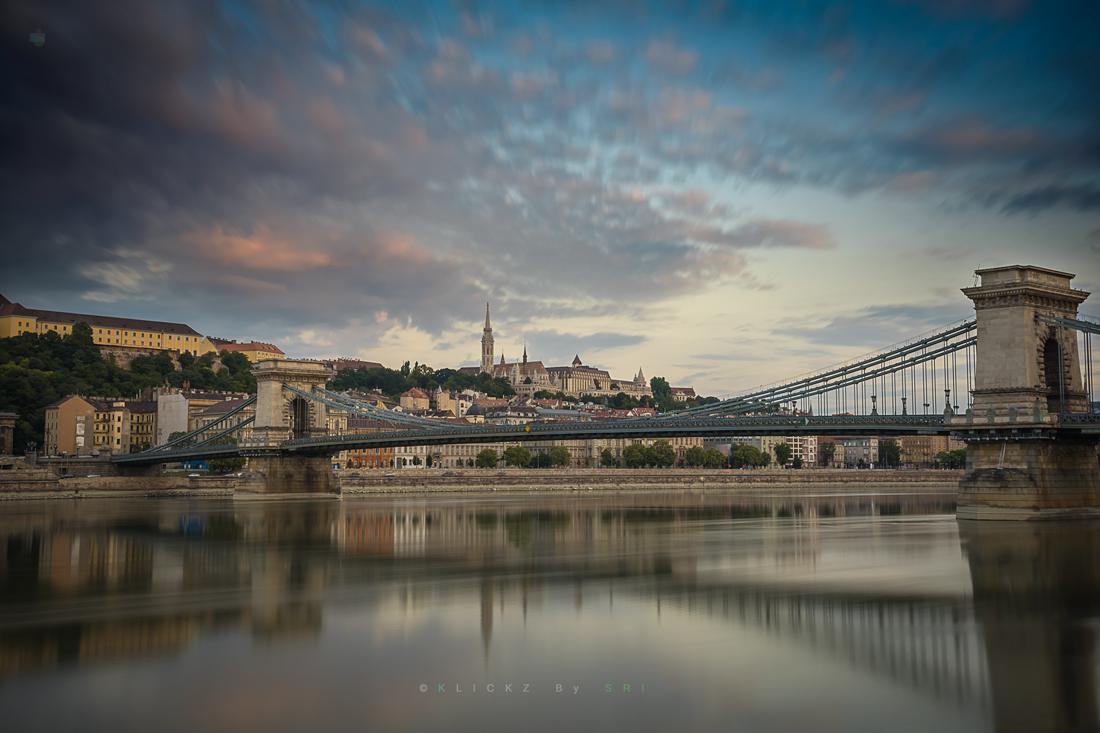 Budapest2015_5213