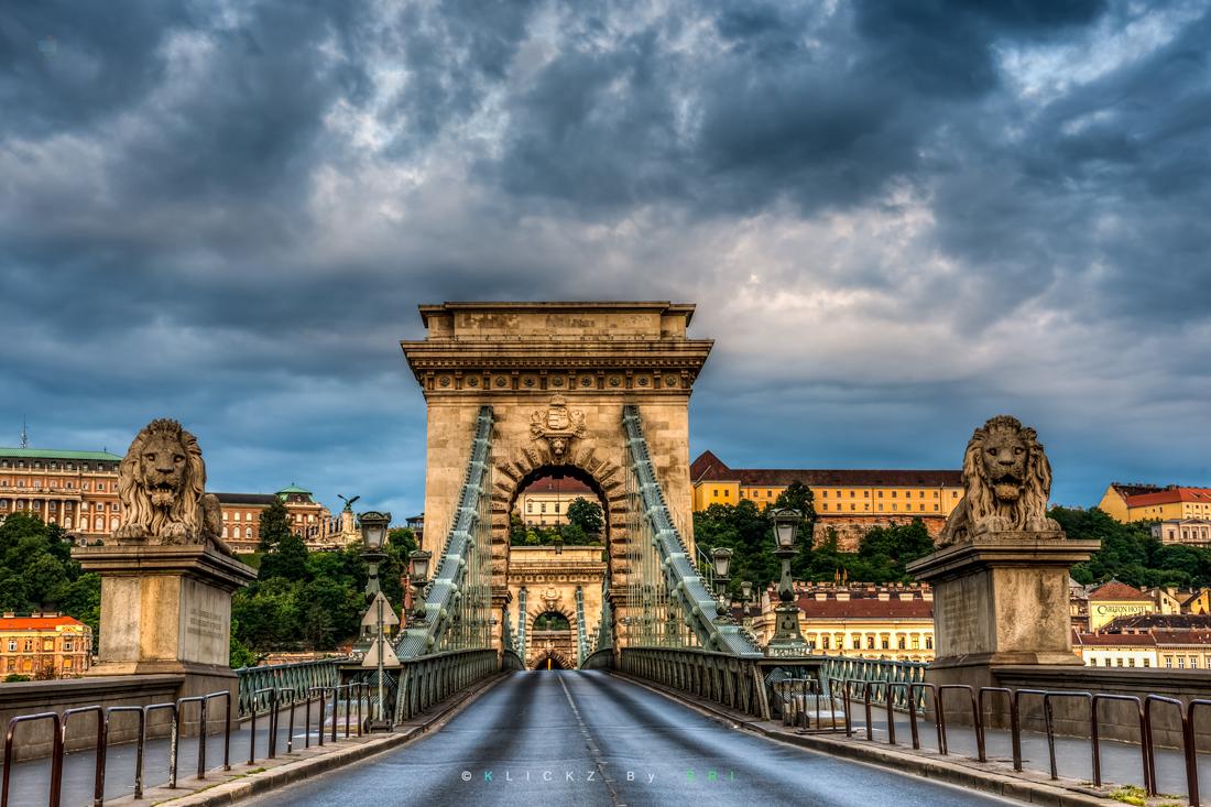 Budapest2015_5261