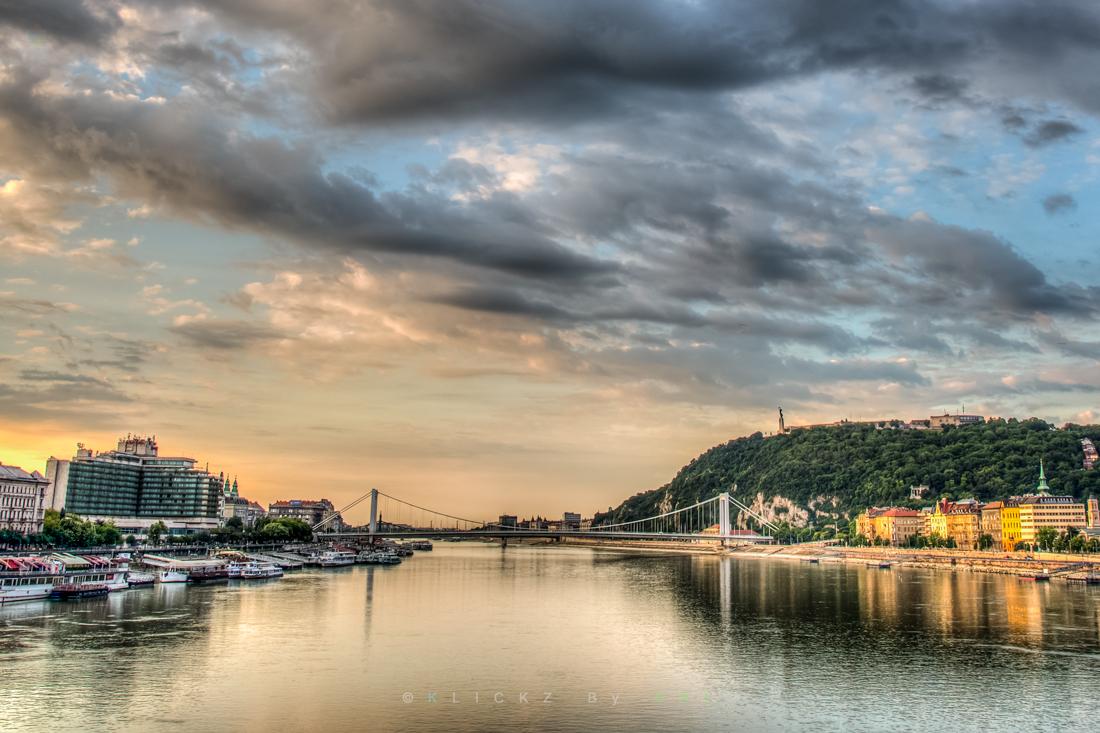 Budapest2015_5276