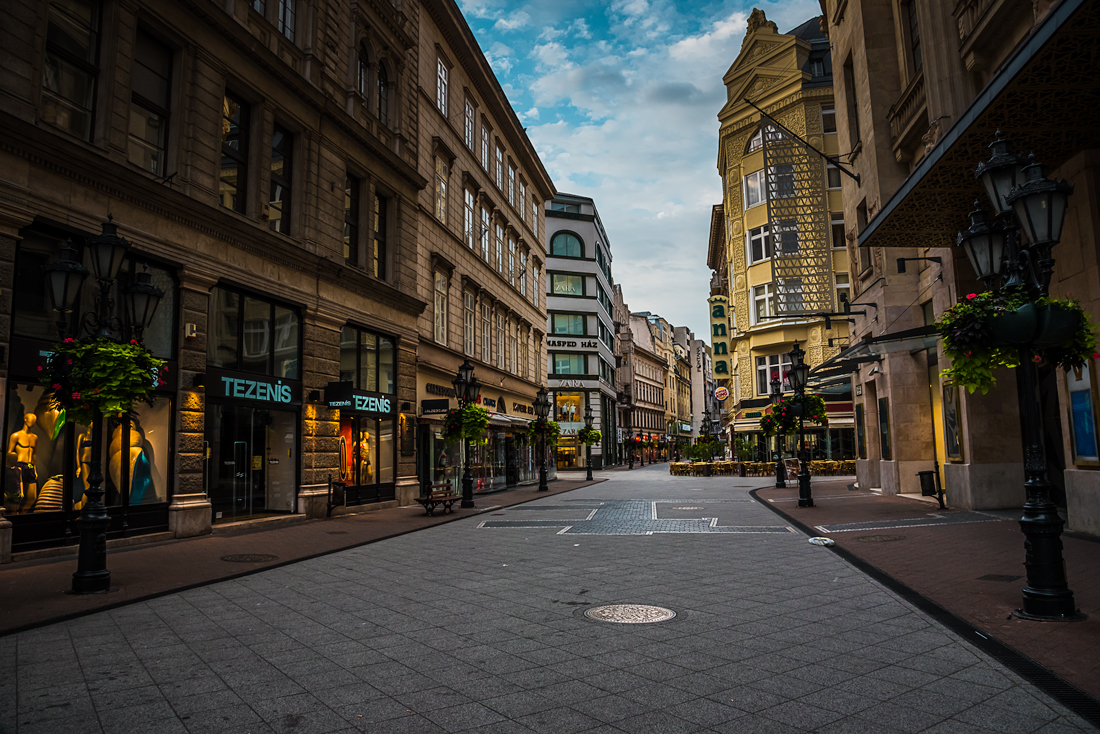 Budapest2015_5336