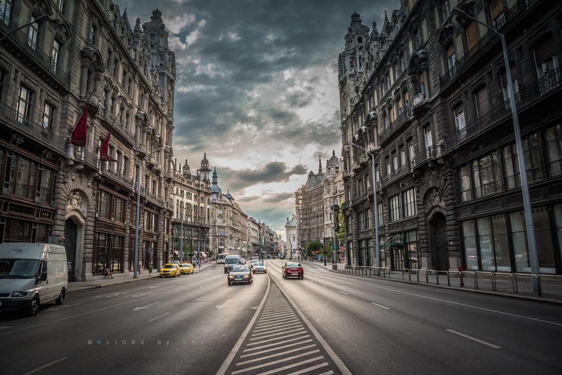 Budapest2015_5375