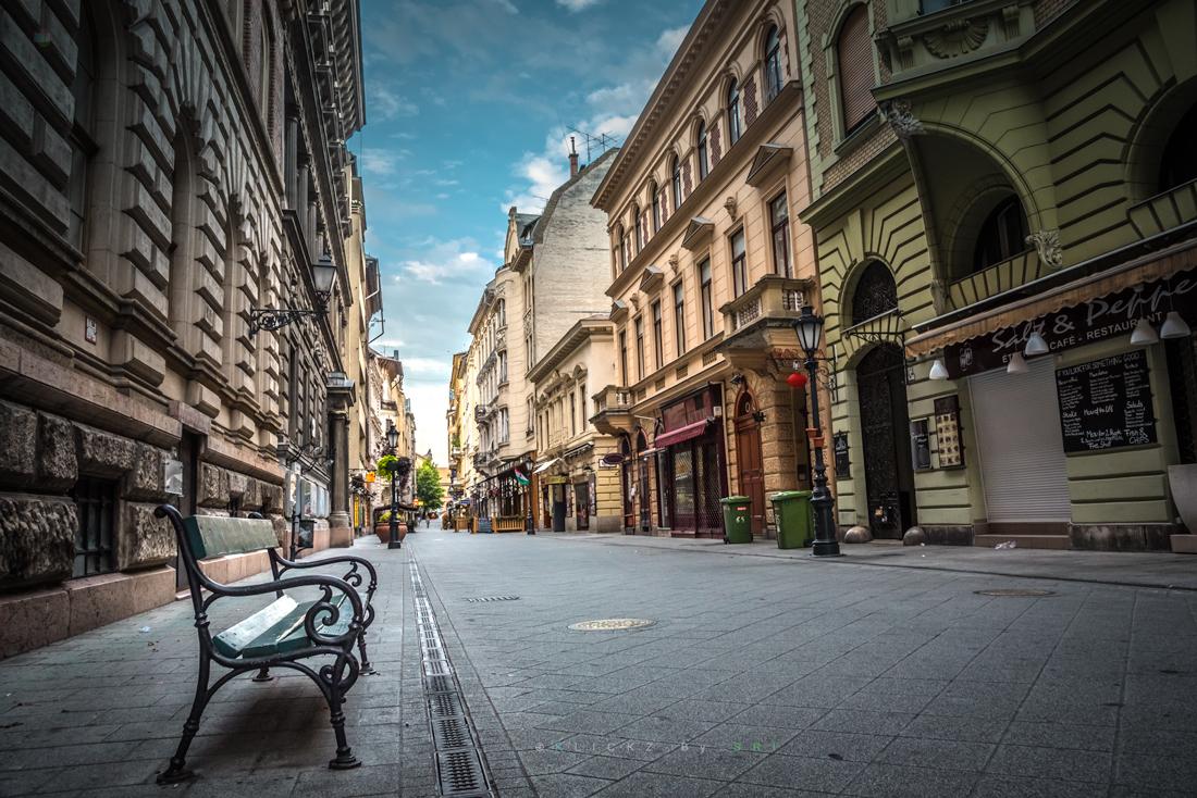 Budapest2015_5387