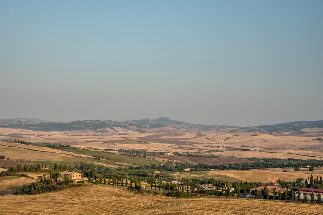 Tuscany2015_3284