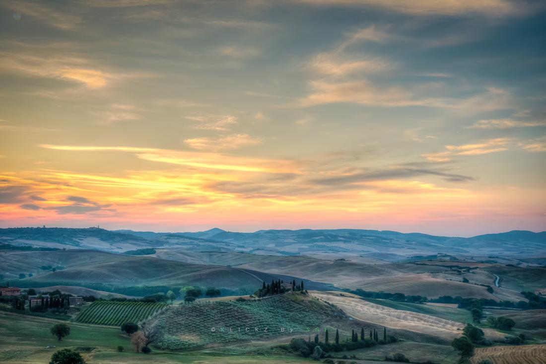 Tuscany2015_3318