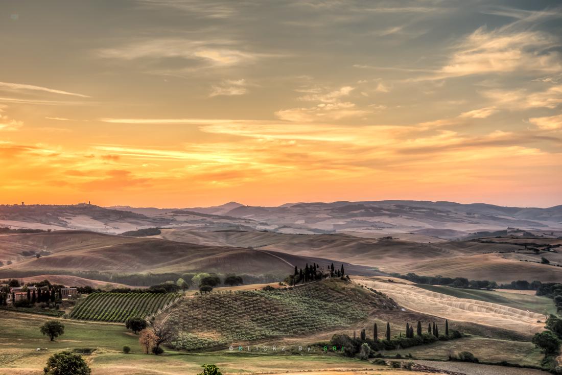 Tuscany2015_3374