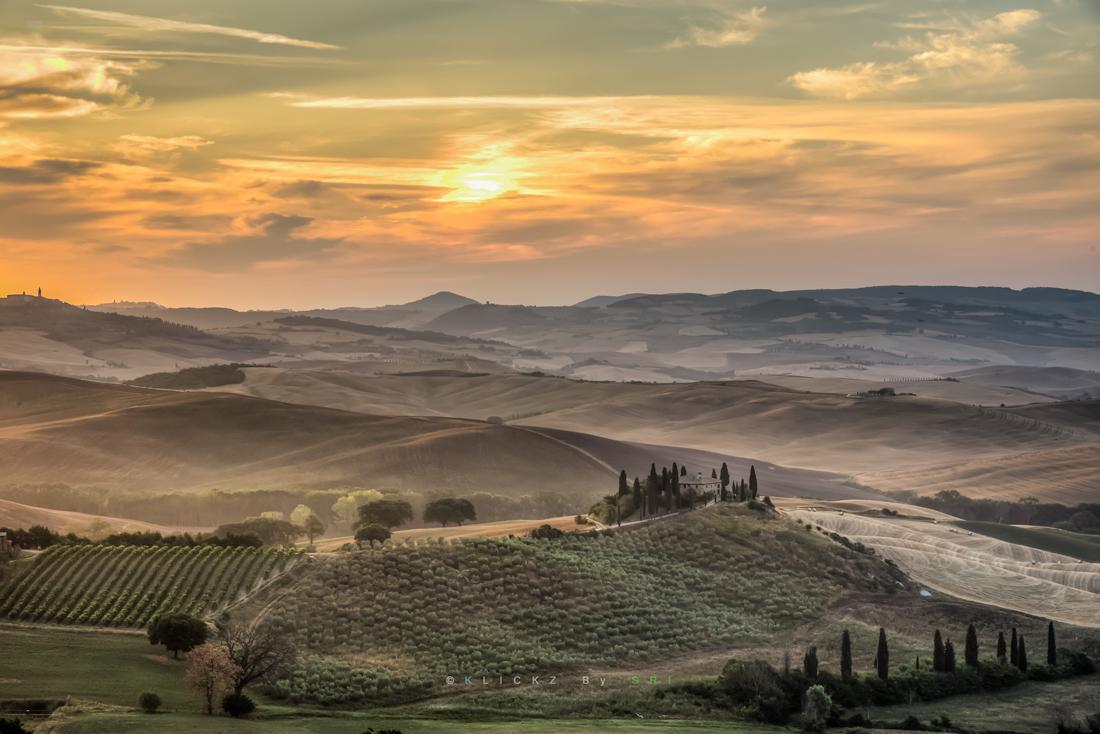 Tuscany2015_3457