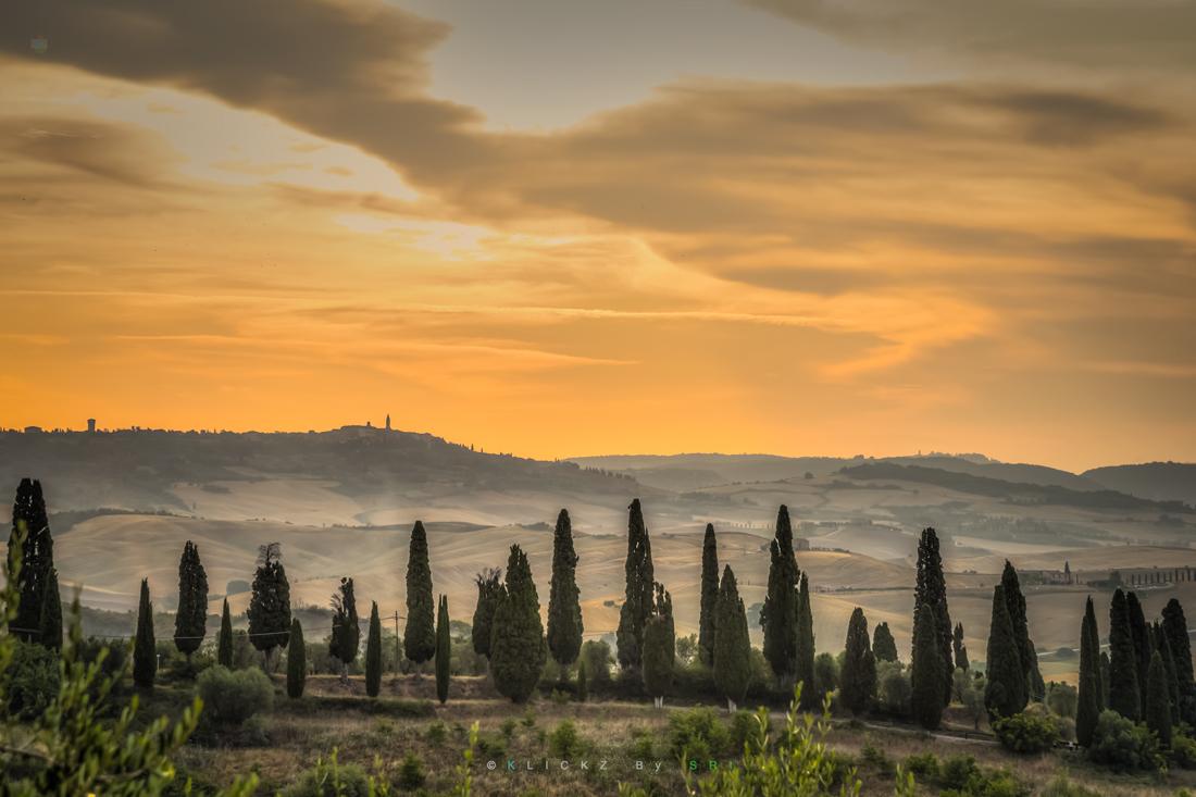 Tuscany2015_3489