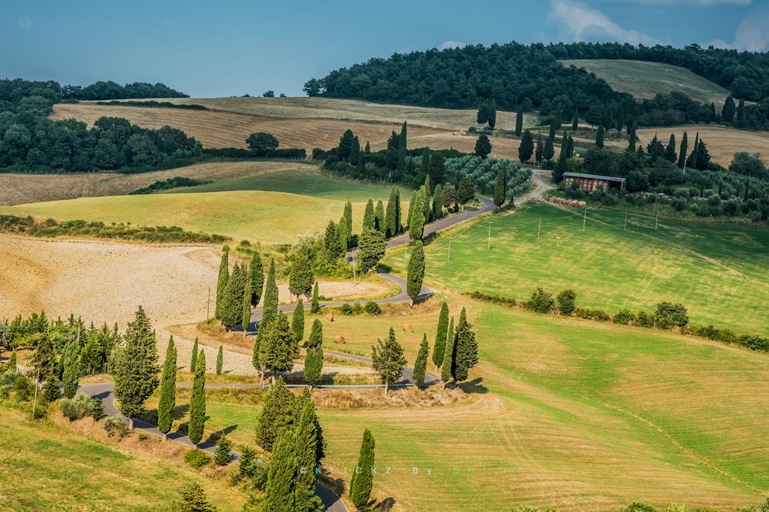 Tuscany2015_3932