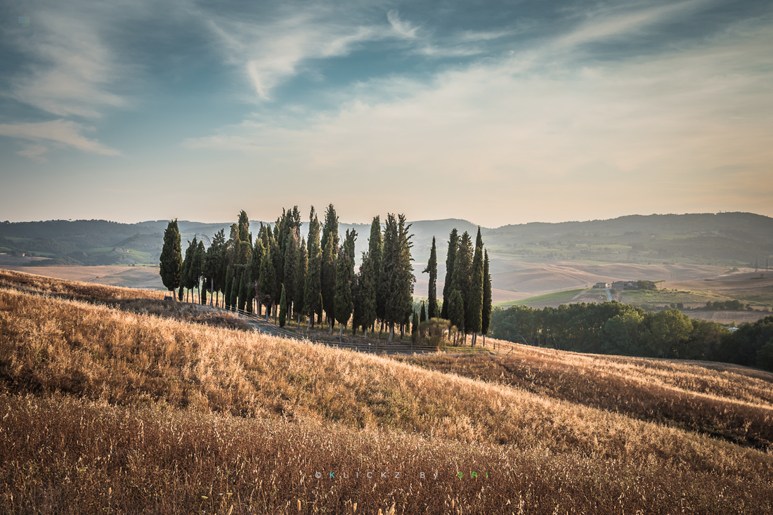 Tuscany2015_4134