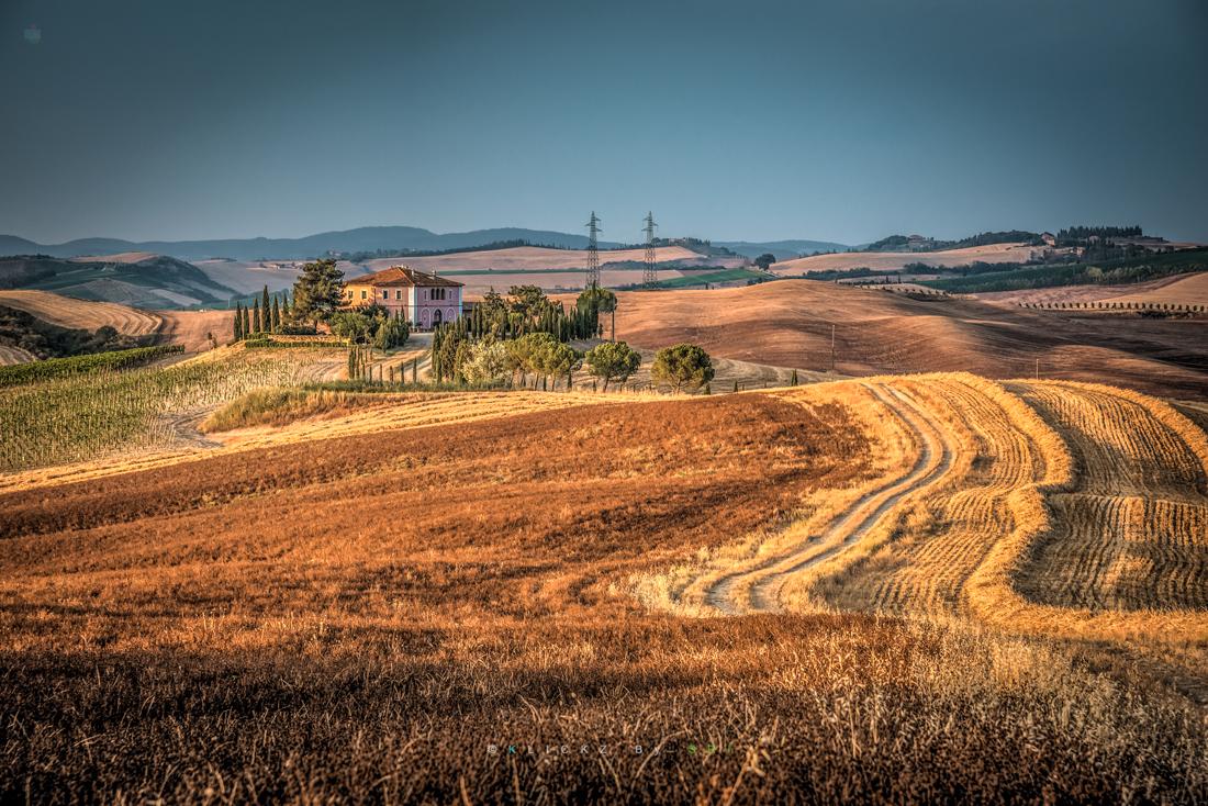 Tuscany2015_4185