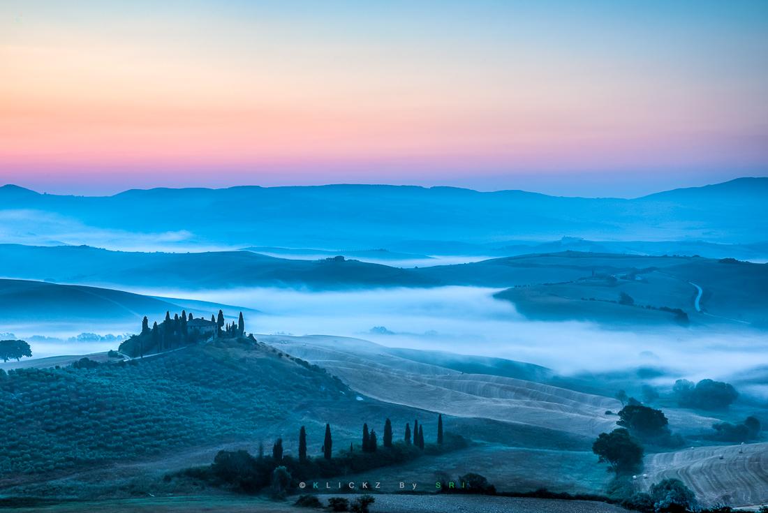 Tuscany2015_4305