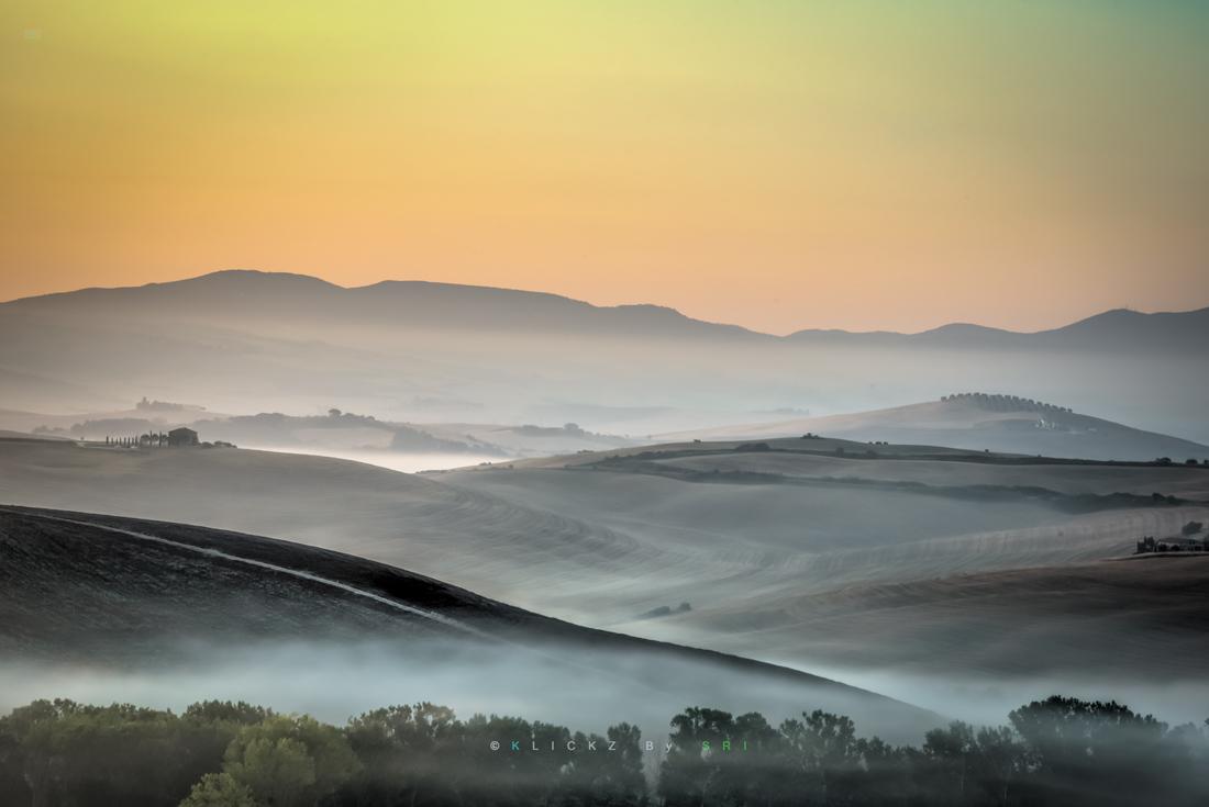 Tuscany2015_4354
