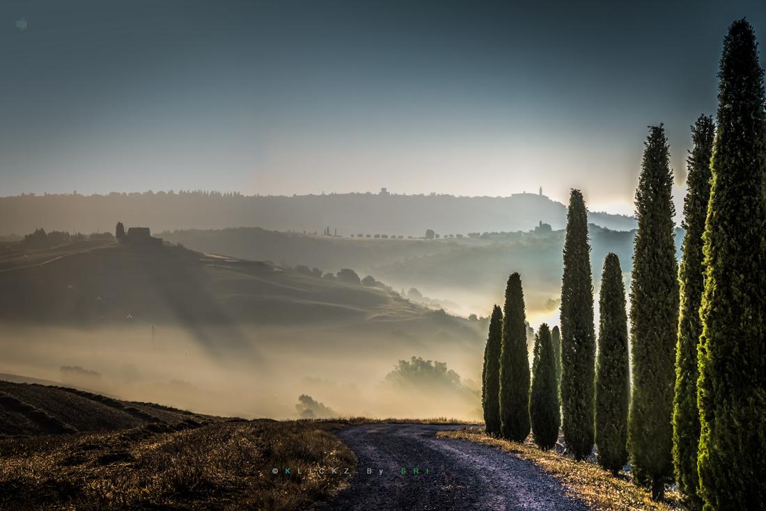 Tuscany2015_4443